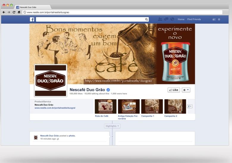 rede_social_prod_1_topo_facebook