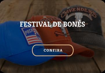 banner_bones