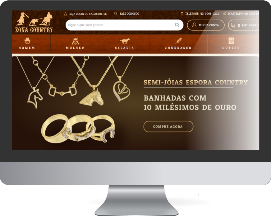 zc-banner-joias