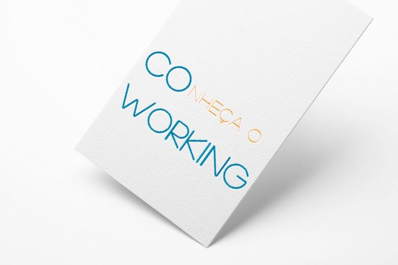 logo_blog_coworking