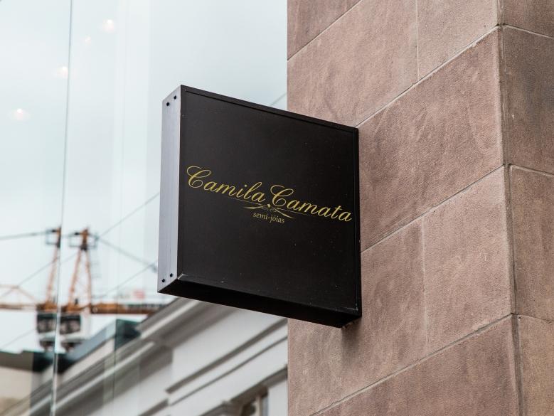 logo_camilacamata
