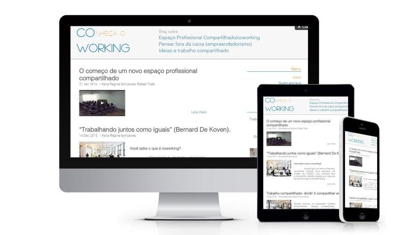 blog_conheca_o_coworking