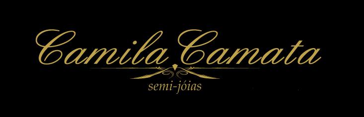camila-camata-semi-joias-logo-original-1