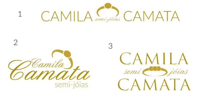 logo_camila_camata_semijoias