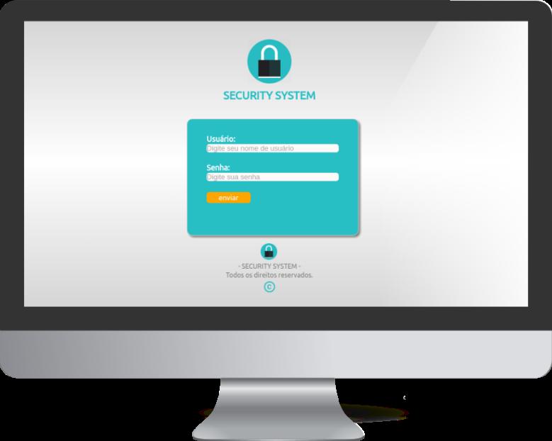 security_system_login