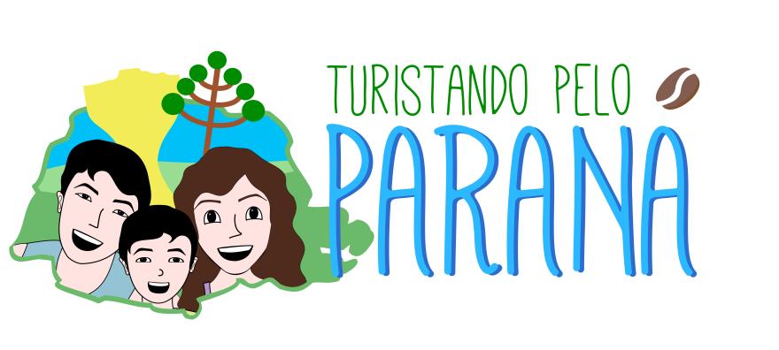 logo_turistando_grande.png
