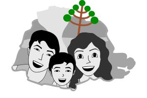 logo_turistando_araucaria.png