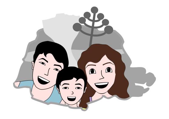 logo_turistando_familia