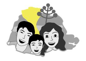 logo_turistando_taca