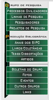 menu_esquerdo_principal