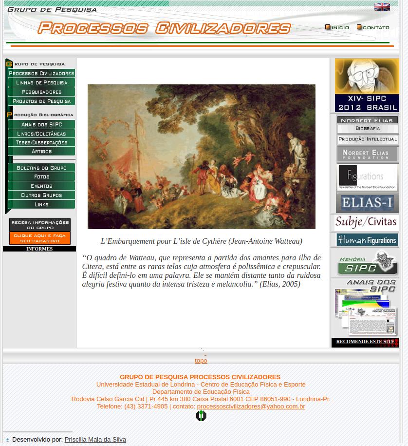 site_proc_civ
